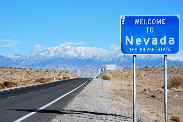 TransPerfect Moves Corporate Headquarters to Nevada