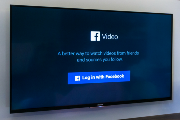 Facebook Watch Launches Globally But Jury Is Still Out on Demand for Localization