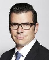 Daniel Lepine