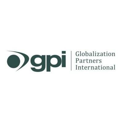 Globalization Partners International