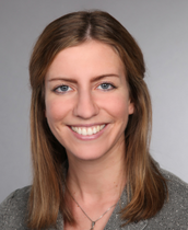 Lena Kohler