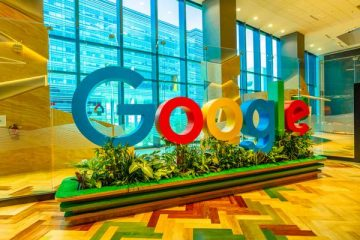 Google Admits Neural Machine Translation Can Fool Its Search Algorithm