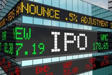 Straker translations limited ipo