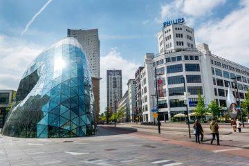 Venga Global Acquires Dutch Boutique LSP Translators International
