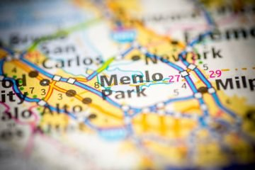 MediaLocate Acquires JLS Language to Expand in Silicon Valley