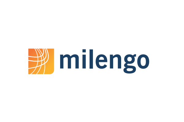 think global and Milengo unite under a single brand