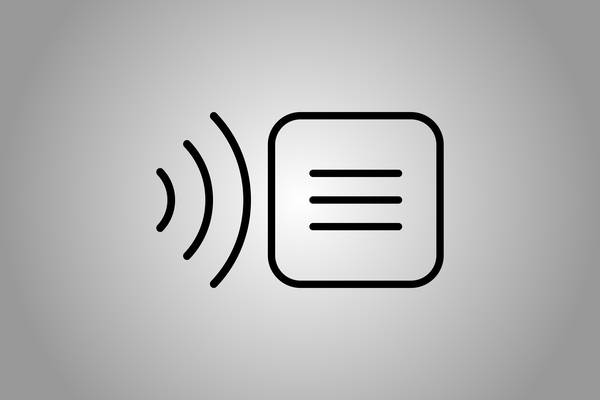 What the Translation Industry Can Learn from Transcription