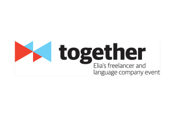 Grab Early Bird Tickets for Together 2020 To Be Held in Milan, Italy on 27-28 February