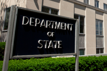 Nearly 1,000 Freelance Translators and Interpreters to Get New US State Department Contract