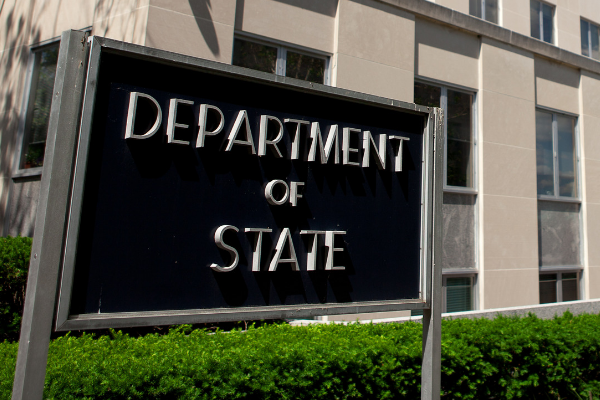 US State Department to Renew Contract with 1,000 Freelance Translators and  Interpreters | Slator