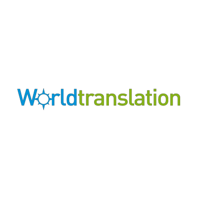 World Translation
