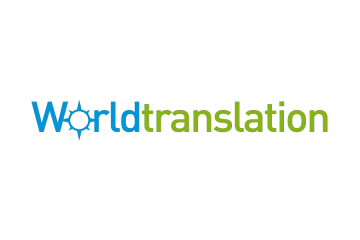 World Translation Wins the German-Danish Business Award 2018