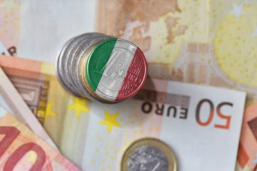 Italian Translator Survey Reveals Income, Translation Rates, Productivity Tools, MT Use