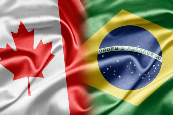 Canada's OXO Translations Expands Into Latin America With Ccaps Acquisition