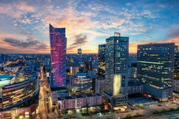 Poland's Summa Linguae Buys Swedish LSP Kommunicera