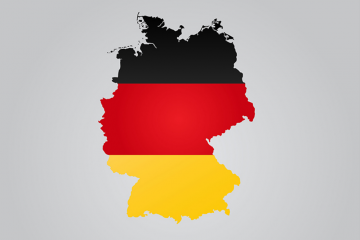 Here Are Germany's 500 Language Service Providers
