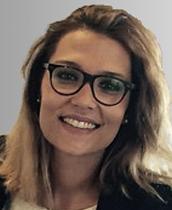Eva Vlegels