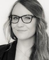 Dominika Olszewska