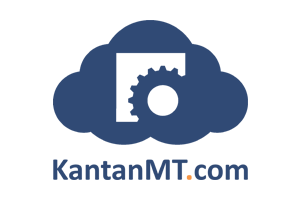 Asynchronous API Adds Flexibility to KantanAPI SDK