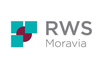 RWS Moravia's Growth Prompts New Flagship Brno Office