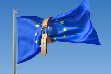 EU Translation Centre Cuts Outsourcing to Language Service Providers