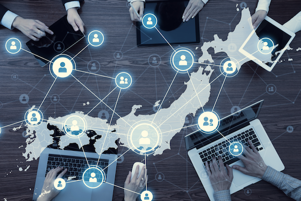 Lionbridge Acquires Gengo to Bolster AI Business