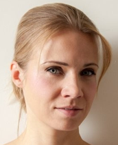 Anna Gajzler
