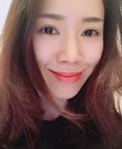 Dohee Kong - Flitto