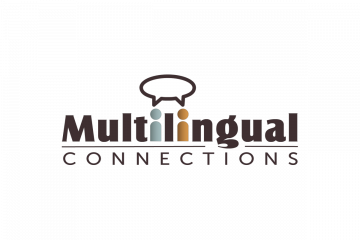 Multilingual Connections Named to Inc. 5000 List of Fastest Growing Companies