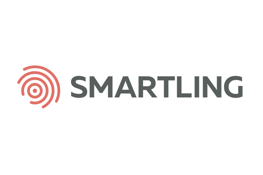 Global Brands Trust Smartling to Manage Localization at Scale | Slator