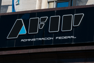 Argentina's Language Industry Hit by New Export Tax