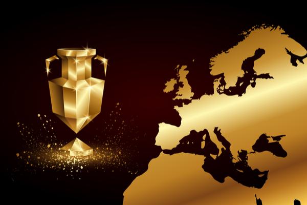 Europe Celebrates Its 28 Best Young Translators