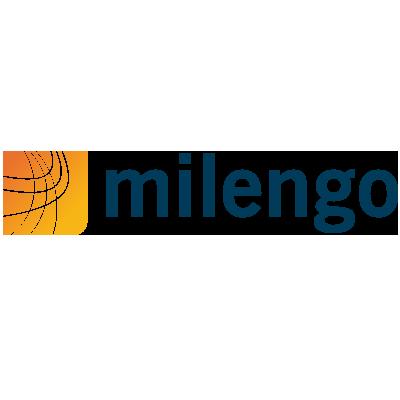 Milengo GmbH