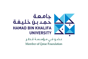 HBKU's TII Opens Registration for Annual International  Conference in Qatar