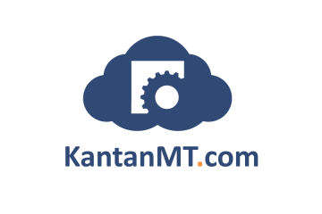 KantanMT is Now Offered as an MT Option in Wordfast Anywhere