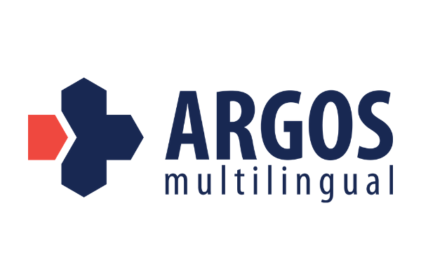 Argos Multilingual Earns Award in the John Deere Achieving Excellence Program