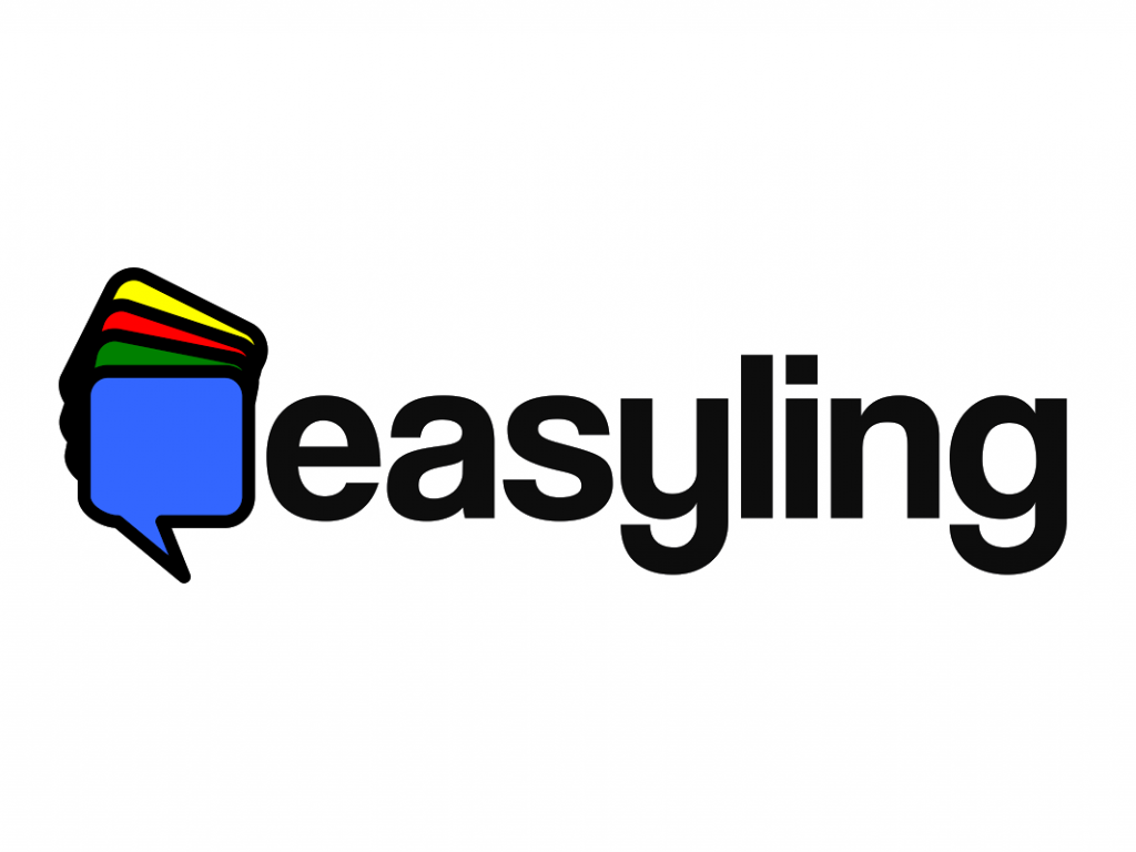 Easyling Wins Trial as Jury Rejects Trademark and Trade Dress Claims