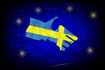 Sweden's Semantix Acquires Boutique Local Rival Teknotrans