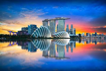 Financial Printer Takara Expands into SE Asia through TRANSLASIA Investment