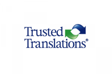 Trusted Translations Receives Updated ISO Quality Certification