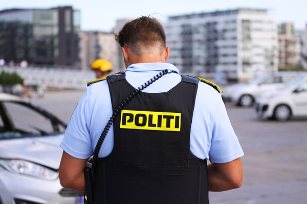 Danish Police Urges Calm as Row Over Interpreting Contract Intensifies