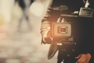 SDI Media Parent Imagica Group Invests in Pixelogic