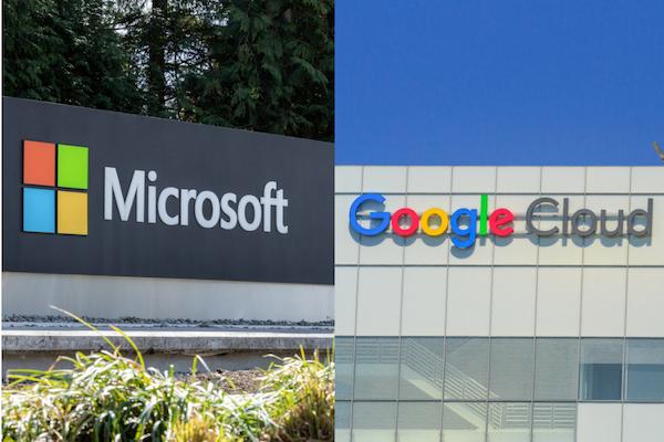 Machine Translation Largely MIA at Google I/O and Microsoft Build 2019