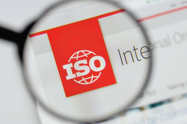 New ISO Standard on Legal Interpreting Seeks to Combat 'De-Professionalism'