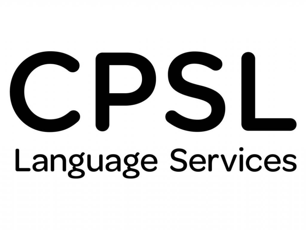 CPSL Opts for Outside the Box Solutions for Multilingual Events with Interpreting Requirements