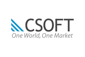 CSOFT Life Sciences Sponsors 2019 DIA Global Annual Meeting