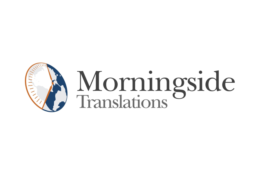 Morningside Acquires Life Science Language Services Leader Net-Translators