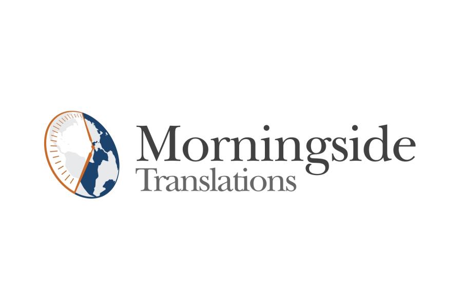 Morningside Acquires Life Science Language Services Leader Net-Translators
