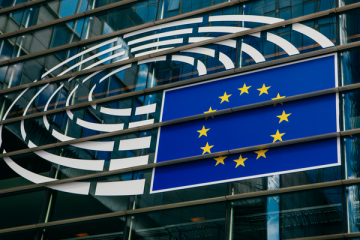 EU Parliament's Translation Directorate Quick-Picks Plunet