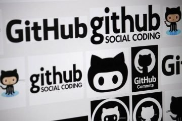 Inside Translation, Localization, and NLP on GitHub, the World's #1 Code Sharing Site